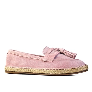 Cabani Womens Casual Shoes 445-1000